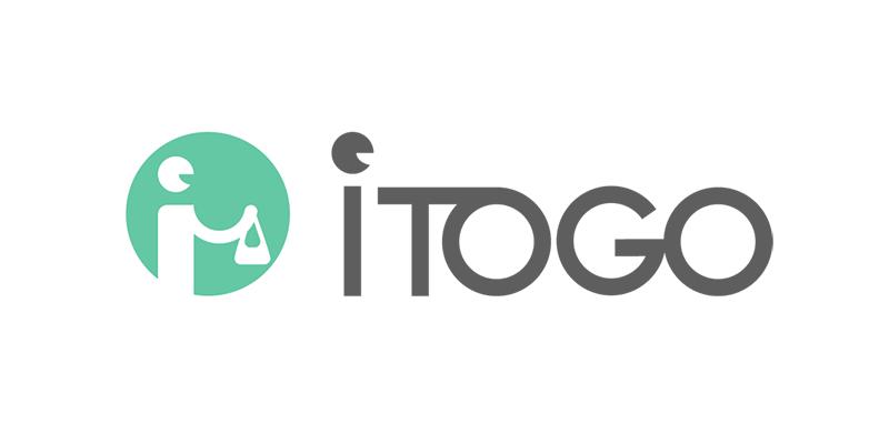 iToGo テイクアウト予約サービス